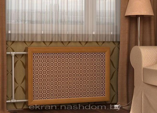 купить декоративные панели для радиаторов говорилось